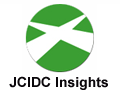 JCIDC Insights