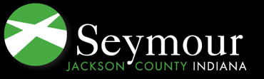 Jackson County Economic Development Corporation